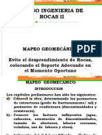CLASE 03 mapeo (1).ppt