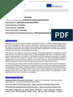 Annex- I- WILD Project Summary _ EN (1).pdf