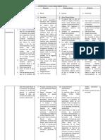Delgado_L_Paralelo_Geopolítica.pdf