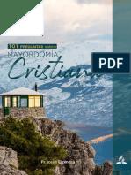 101preguntas_interior2019.pdf