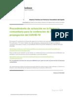 Procedimiento-actuacion-farmacia-comunitaria-infeccion-covid19