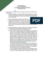 GUIA METODOLOGICA REGENCIA.docx