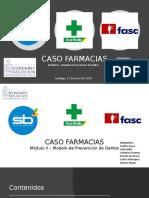 Presentacion_-_Caso_Farmacias