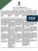 mccj32DIRBEN-DIRSAT-PFEanexoI