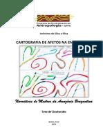 TD - CARTOGRAFIA DE AFETOS NA ENCANTARIA - JERONIMO SILVA - VERSAO FINAL(3).pdf