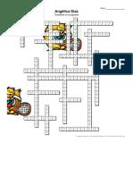 crossword-4Iqxxdyca9.pdf