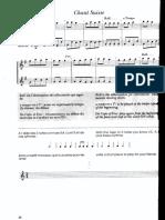 ory p28 chant suisse002