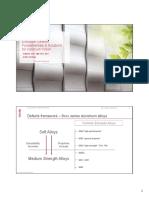 3_AEC_Extrusion_Defect_-_201.pdf