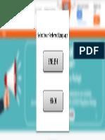 Covid-Moratorium-Language-Selection (1).pdf