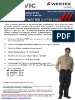 FT_Uniforme_Westex_DH WT-DHX61XX-TT.pdf
