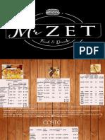 MR. ZET.pptx original (1)