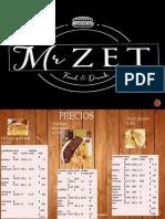 MR. ZET.pptx original (2)