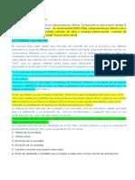 Clase 17M.pdf