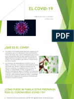 EL COVID-19 Omar Gallo 8-03-Convertido-comprimido (1)
