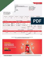 INV-KA-B1-29436538-102363408901-APRIL-2020 (1).docx