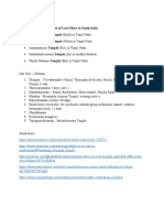 Tamil Nadu Notes.docx