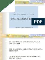 70614_60869_55522_Fundamentos_Eticos (2).ppt