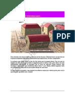 Tema 6.EF.Lecturas.pdf