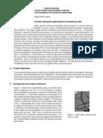 Santiago Pena Clavijo - Forrest Foundation Post-doctoral Fellowships.pdf