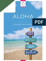 aloha virginie rousseau.pdf