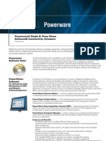 Software and Connectivity Brochure Aus Rev1