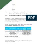 Circular Cuotas Moderadoras y Copagos 2020.pdf