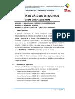 04_MEMORIA DE CÁLCULO ESTRUCTURAL_EDIF EXTERIORES.pdf
