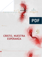 05. SEMANA SANTA 2020 - MIÉRCOLES.REV.pptx