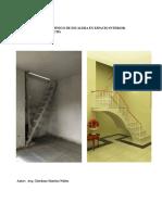 Escalera Carucha doc.pdf