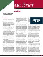 Ammunition Marking.pdf