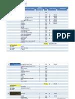 Sparepart _Equipment_PT.Mpaigelah_Rev_1.pdf
