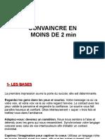 Convaincre-et-argumenter.pdf