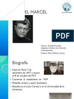 GABRIEL MARCEL.pdf