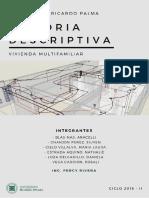 MEMORIA FINALITA.pdf