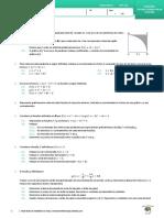 função_quadrática (1).pdf