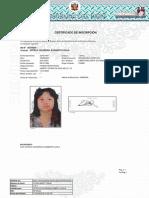 doc_.pdf