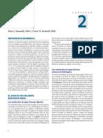 Agua_y_pH(2).pdf