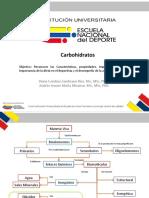 Clase_Carbohidratos.pdf