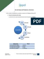 E002.Clasificacion-claves-productos-servicios-SAT