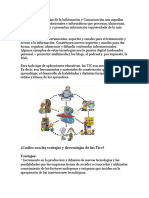 CAJA DE HERRAMIENTA TICS
