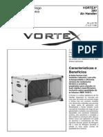 CT Vortex 39V_256.01.082-E-06-13 (view).pdf