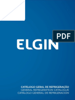 Catalogo-Geral-de-Refrigeracao-Baixa.pdf