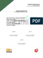 2018EXPRESIONESYFUNCIONESBASICASDELIDIOMAINGLESCAE-12-01-384.pdf