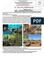 GUIA DE TRABAJO NO PRESENCIAL 10°  BIOLOGÍA.pdf