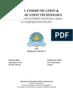 final dissertation.pdf