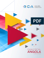 RCA Guia Fiscal AO 2017