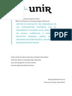 TFM 20SEPT MIRYAM TAPIA MERINO.pdf