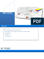 03.LTE OPTIMIZATION AND TOOLS.pdf