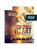 Listen_to_your_heart_kyrian_malone_jamie_leigh.pdf