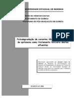 Quitosana fotodegradação corantes.pdf